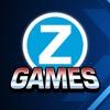 ZoominGames Community