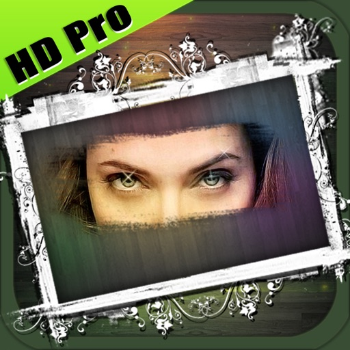 Celebrity Quest HD Pro iOS App