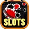 21 Royal Cream Slots Machines - FREE Las Vegas Casino Games