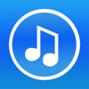 EverMusic-Free Music & Mp3 Player