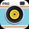 SnapShare Pro