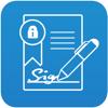 SignDoc Mobile – firmas en sus dispositivos móviles –