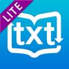 TxtPub LITE - eBook Reader + TXT to EPUB + MARKDOWN to EPUB Converter + TTS