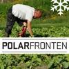 polarfronten nr.1 2015
