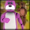 Mountain Creepers - Five Nights At Freddys Version