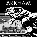 Play Like A Boss! for Batman Arkham City