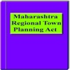 Maharashtra Regional And Town Planning Act 1966