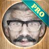 Fotomontaje Viejito-Old Fart Booth Free