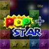 PopStar+ Lite different item