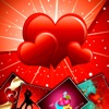 HD Valentine Wallpapers ®