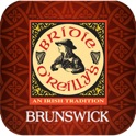 Bridie O'Reilly's Brunswick icon