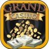Classic Gambler Experience Slots Machines - FREE Las Vegas Casino Games