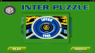 Интер головоломкаСкриншоты 2