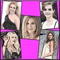 The People Icon Quiz 2 - Women Special: Free Trivia quiz about women,celebrity,Icon,Sports celebs,Celeb like Katy Perry,Jennifer Lopez,Rock Star like Taylor Swift,Pop,Celeb Mania