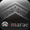 iMarae - smartphone friendly