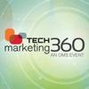 Tech Marketing 360