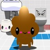 Where's My Poop — Toilet Sniper HD Free