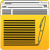 Writer To go - Document Writer for iPhone and iPad