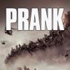 Prank Godzilla Edition