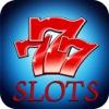 777 Vip Vegas Bet - Free Online Casino with Bonus Lottery Jackpot