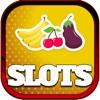21 Happy Robbery Slots Machines - FREE Las Vegas Casino Games