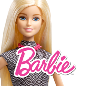 Barbie® Fashionistas® icon