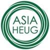 Asia HEUG