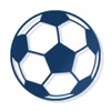 Soccer Nation - Soccer Community, Rankings & Schedule