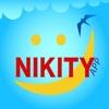 Nikity App