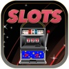 King Gambling Joy Slots Machines - FREE Las Vegas Casino Games