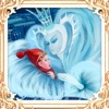 The Snow Queen,  Read & Play Full