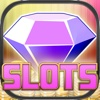 Aaction Fun Street of Fortune Free Casino Slots Game