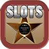 Millionaire Garden Jackpots Slots Machines -  FREE Las Vegas Casino Games
