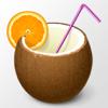 Mixers - Cocktail