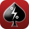 Покер Poker Odds Blitz Бесплатно — Научиться Как Играть В Техасский Холдем Покер