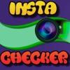 InstaChecker-check who unfollowed you