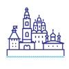 Инвестиционная карта Астраханской области