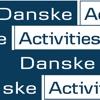 DanskeActivities