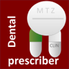 Dental Prescriber