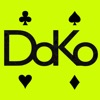 DoKo Training