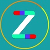 The Impossible Z Letter Game - WordBrain Letters Mania