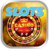 Wonder Victoria Holdem Slots Machines - FREE Las Vegas Casino Games