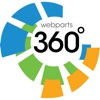 Webparts360 Connect