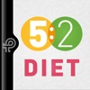 5:2 Fasting Diet R...