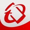 Trend Micro Mobile Security – Backup,  Privacy & Lost Device Protection