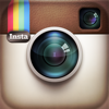 Instagram, Inc. - Instagram bild