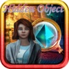 Hidden Object: The Mystery of the Crystal Cup Premium