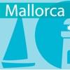 Mallorca vom Meer aus