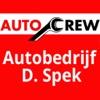 Autobedrijf D. Spek