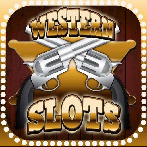 Aces High Western Slots Casino - Vegas-Style Slot Machine, Bingo, Video Poker & Blackjack Game Free iOS App